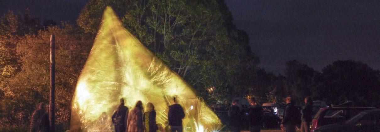 wunder festival