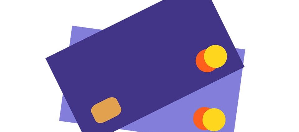 carte di credito ricaricabili