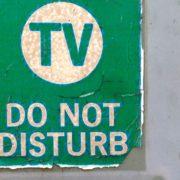 TV Teramo
