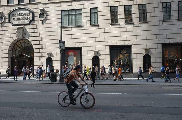 borsacchio bici