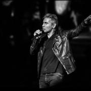 concerti ligabue 2019