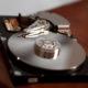 migliori hard disk esterno