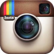 login in instagram