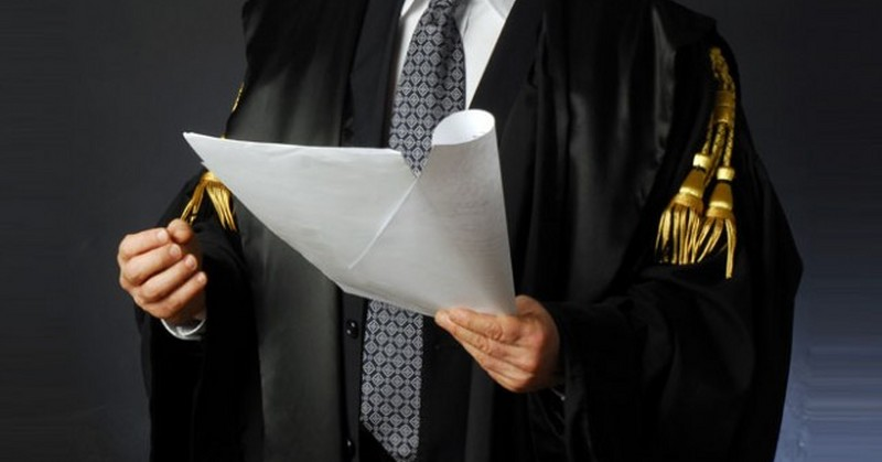 avvocato a milano