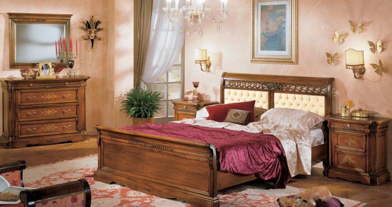Arredaere camera da letto consigli e idee