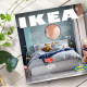 Novità catalogo Ikea